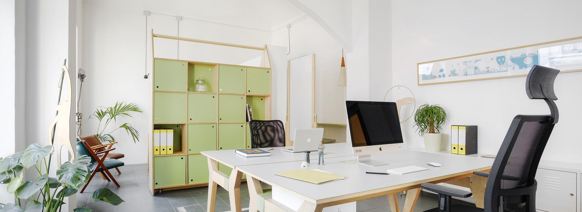 Studio VAN